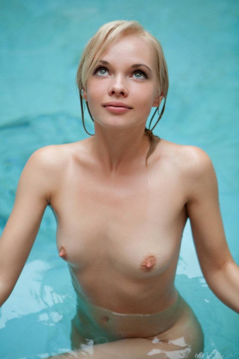 nude-blondes-mix-vol5-90