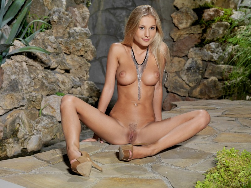 nude-blondes-mix-vol5-91