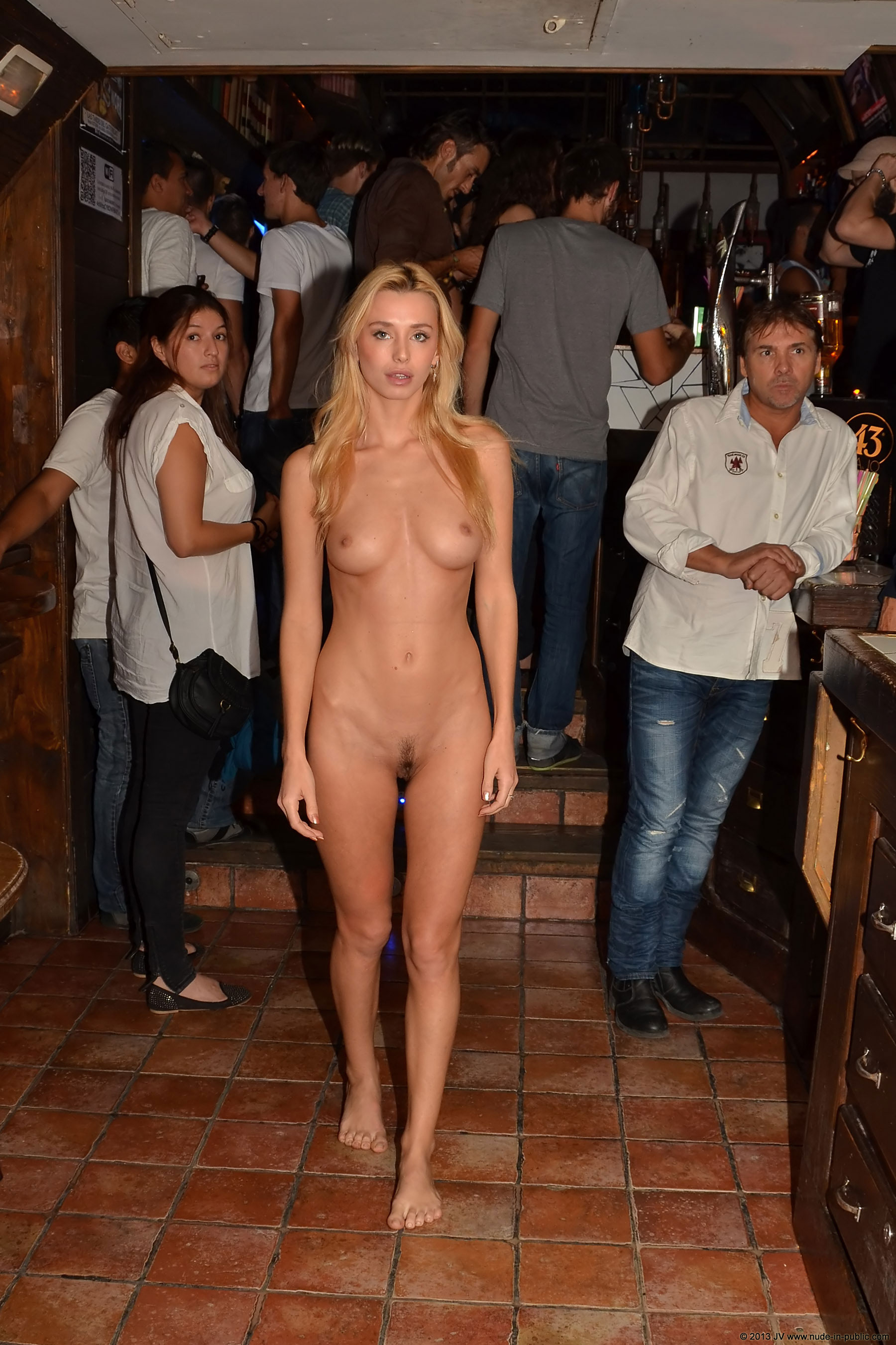 naked-blondes-girls-mix-vol6-55