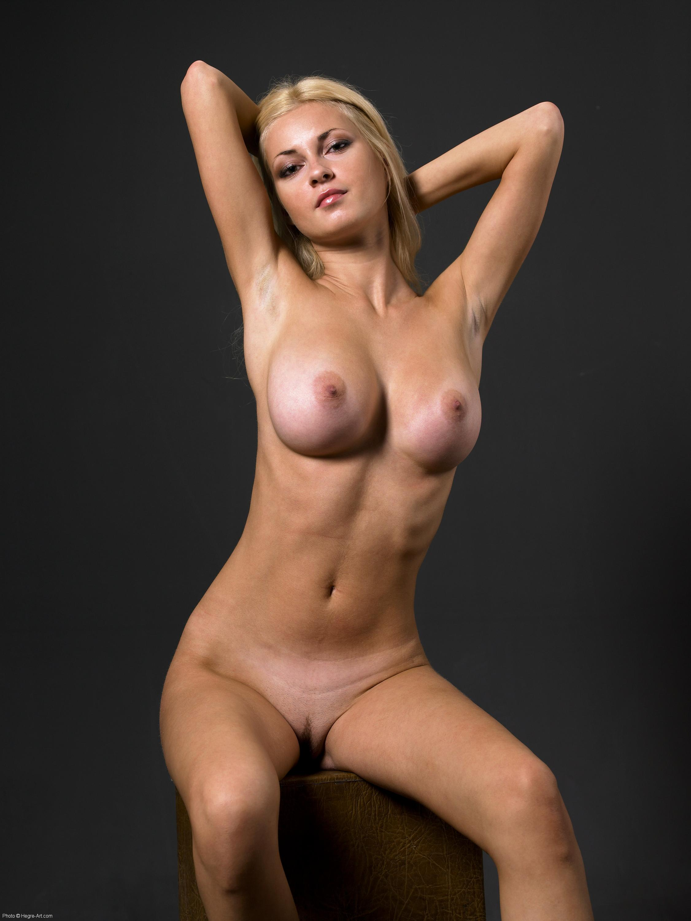 naked-blondes-girls-mix-vol6-70