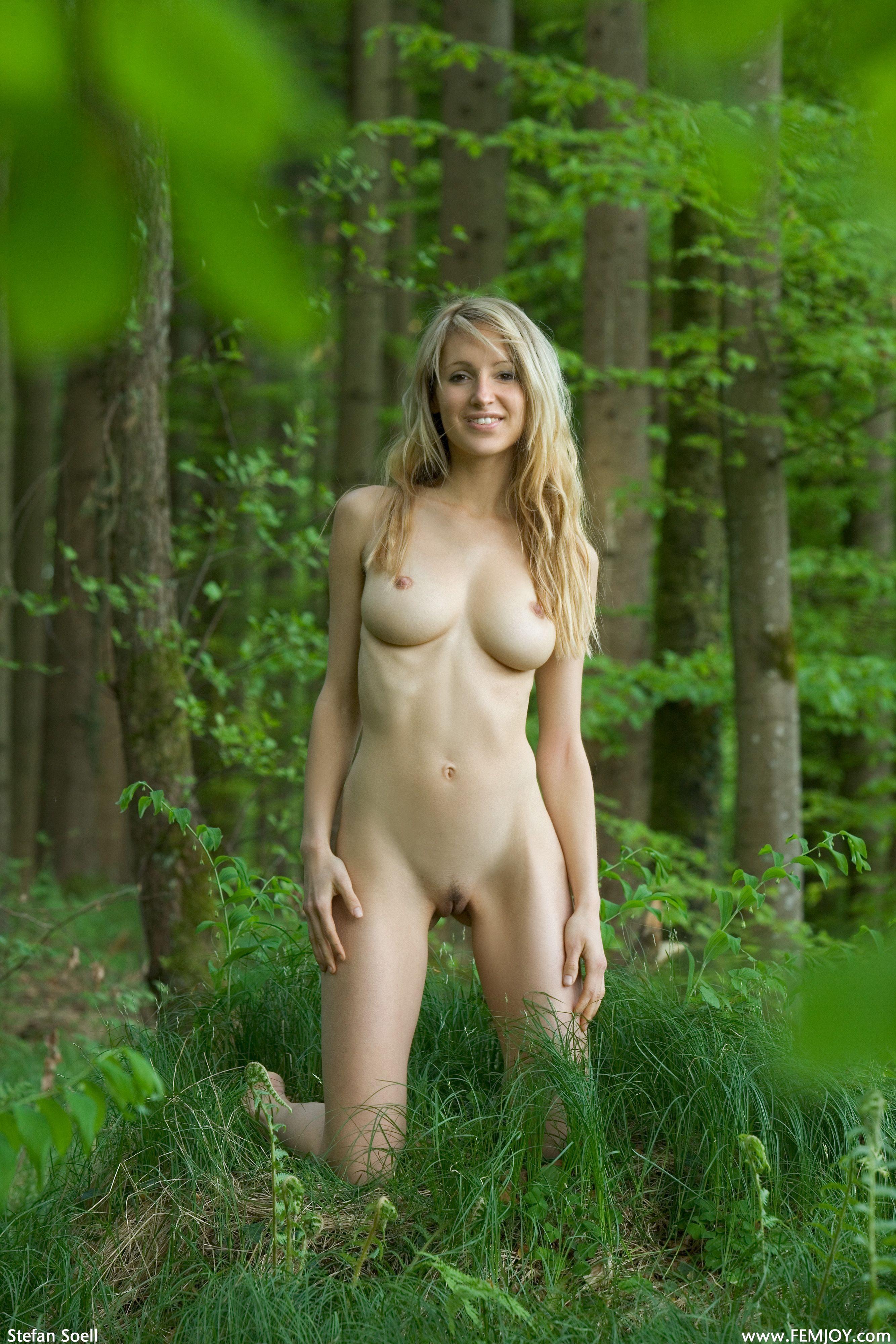 nude-blonde-girls-boobs-mix-vol7-14