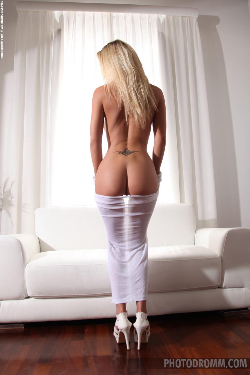 nude-blonde-girls-boobs-mix-vol7-15