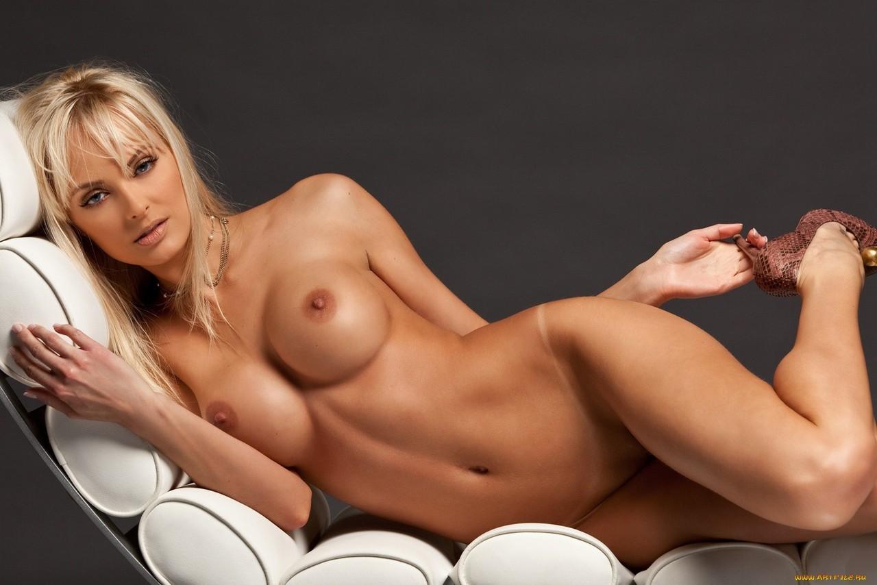 nude-blonde-girls-boobs-mix-vol7-28