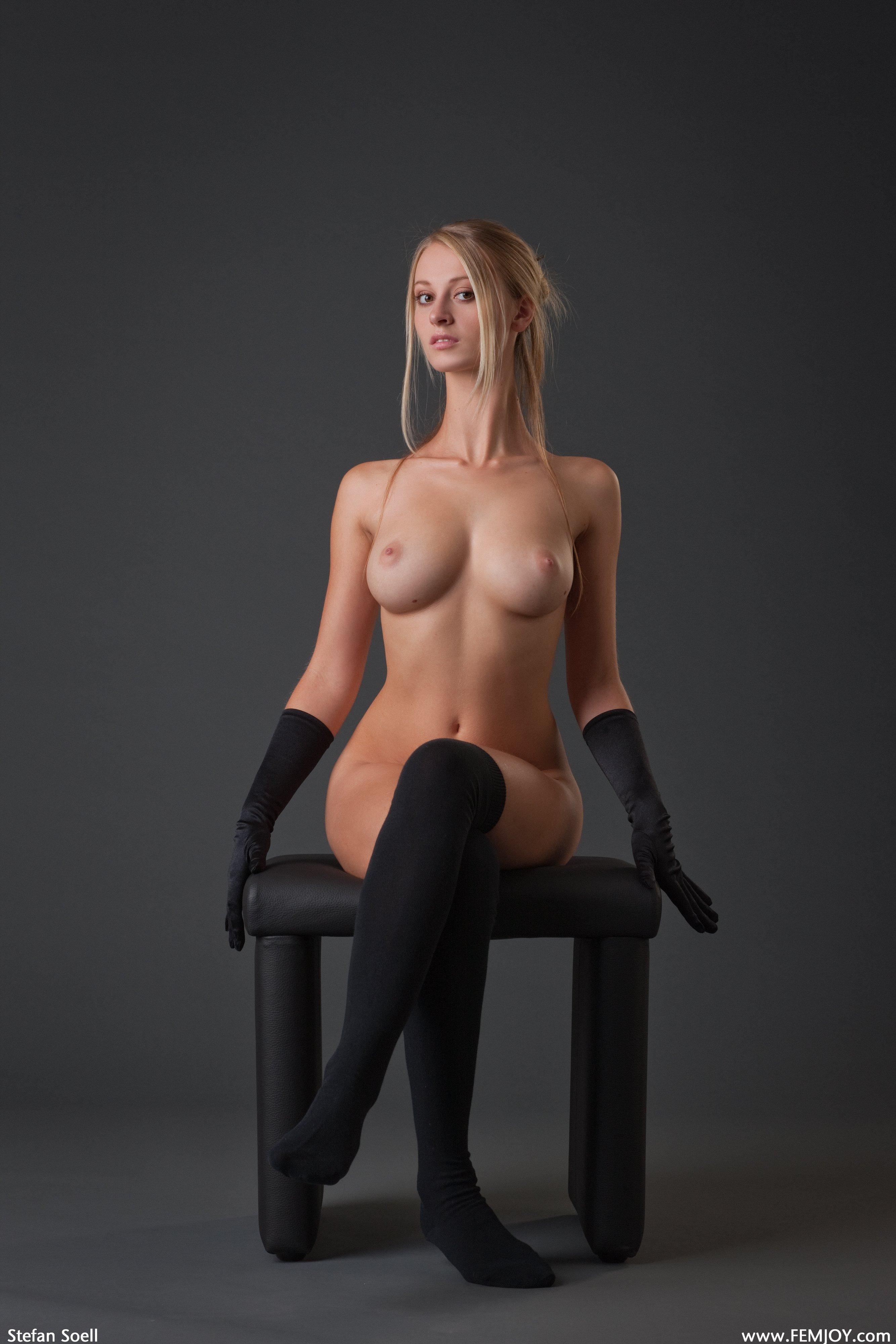 nude-blonde-girls-boobs-mix-vol7-32