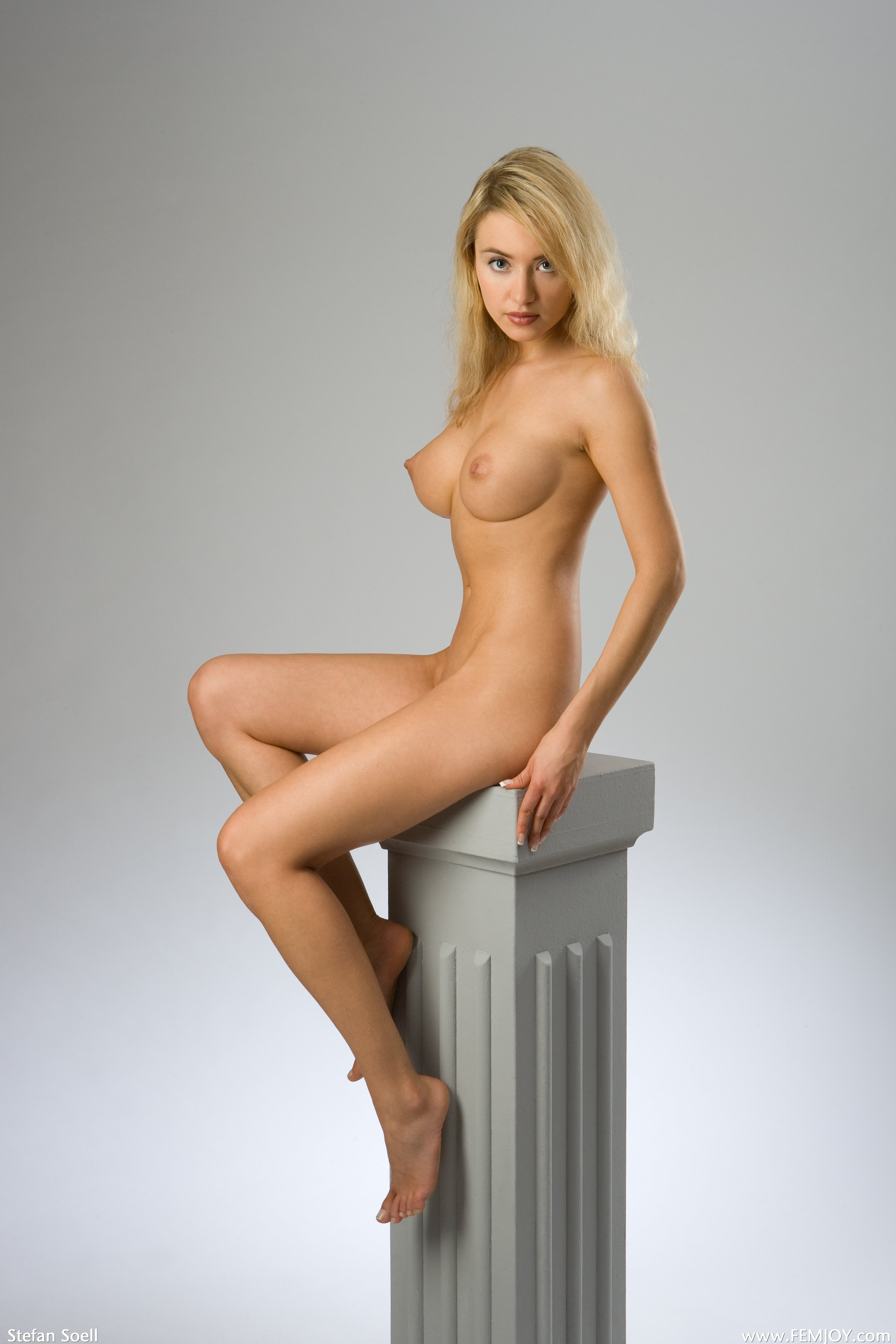 nude-blonde-girls-boobs-mix-vol7-57