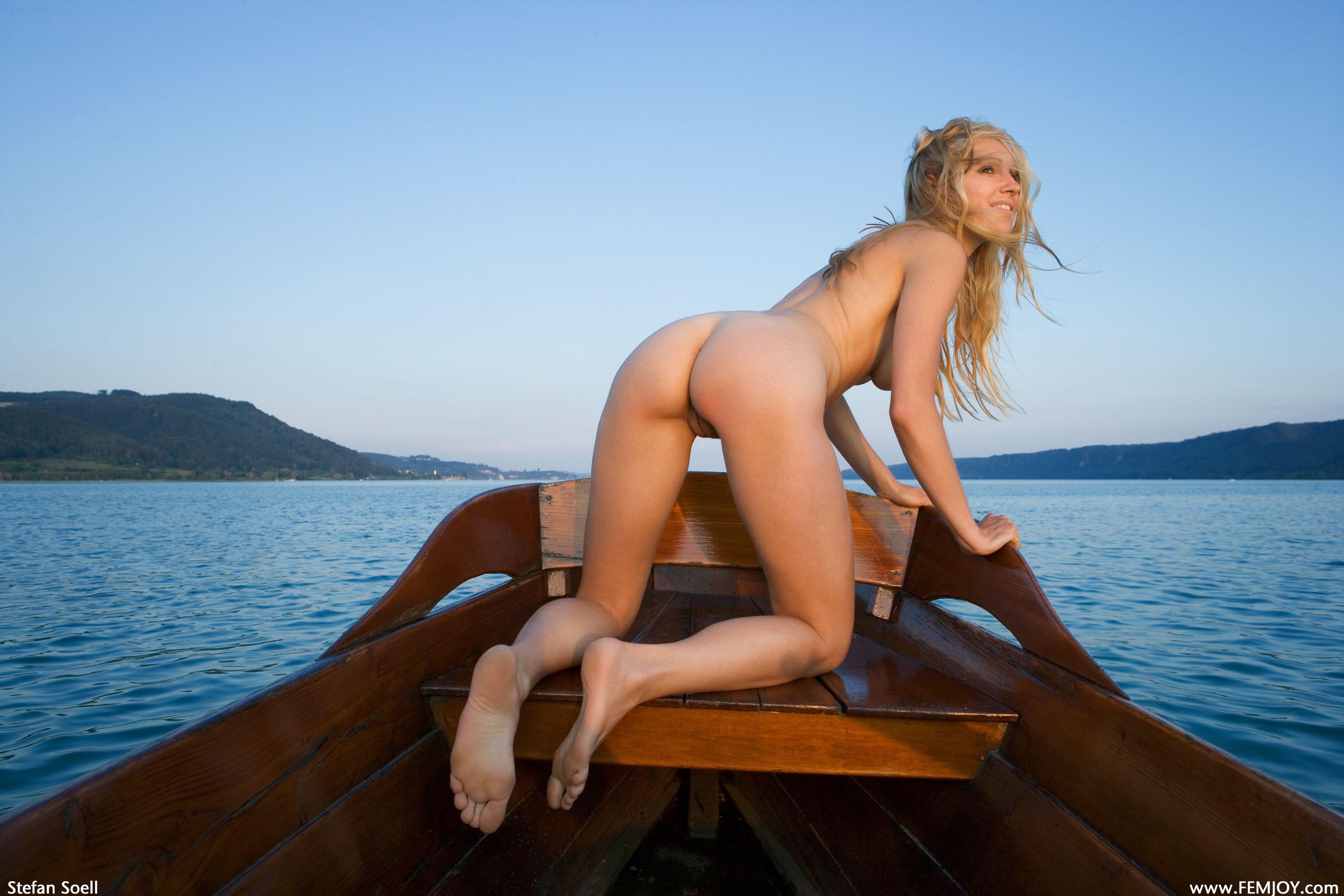 nude-blonde-girls-boobs-mix-vol7-87