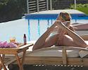 leila-bikini-naked-hot-sun-xart