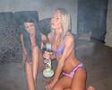 marijuana-lesbians