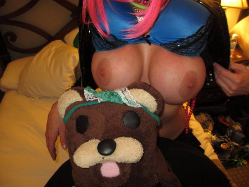 boobs-nude-mix-vol6-35
