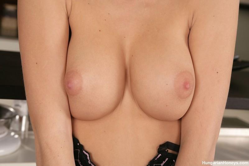 boobs-nude-mix-vol6-43