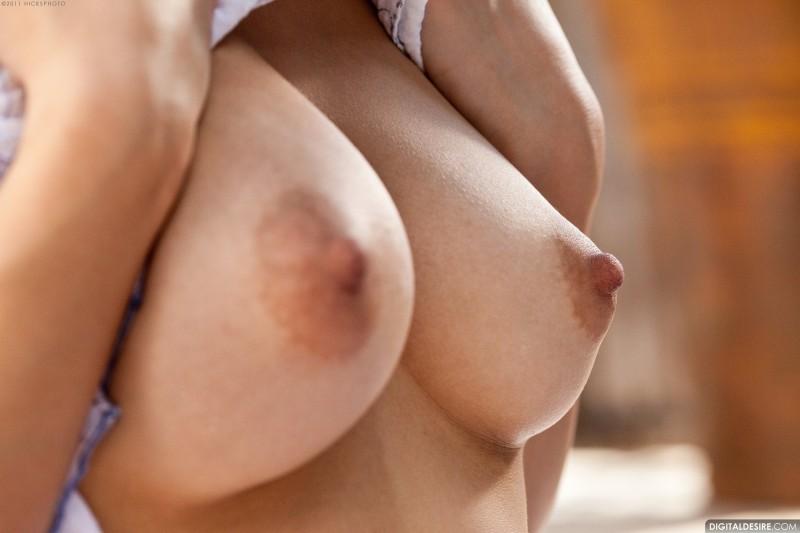 boobs-nude-mix-vol6-45