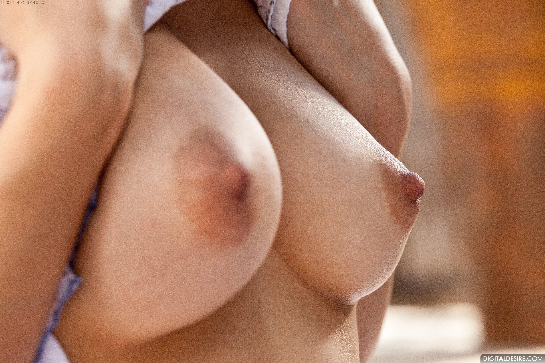 sexy beach porn naruto