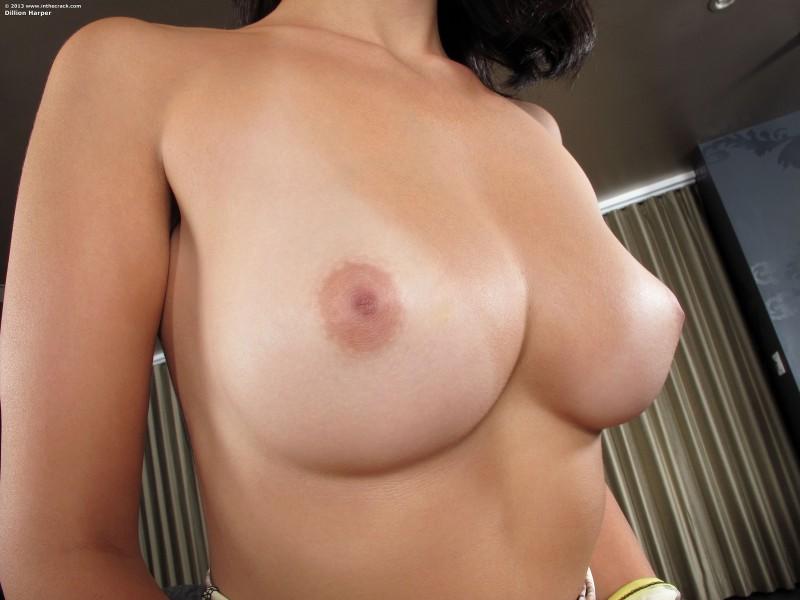 boobs-nude-mix-vol6-66