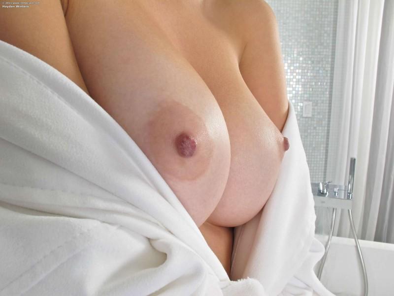 boobs-nude-mix-vol6-68