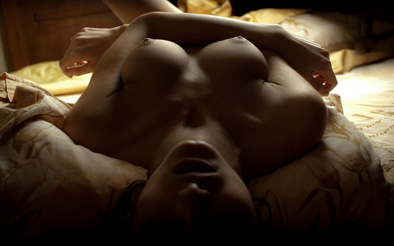 boobs-nude-mix-vol6-78