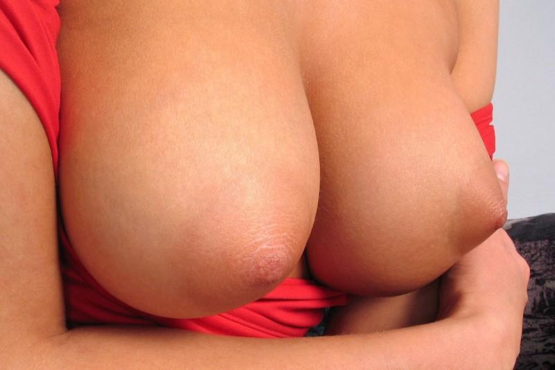 boobs-nude-mix-vol6-85