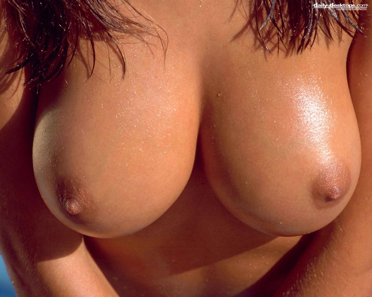 hot naked girl in amsterdam