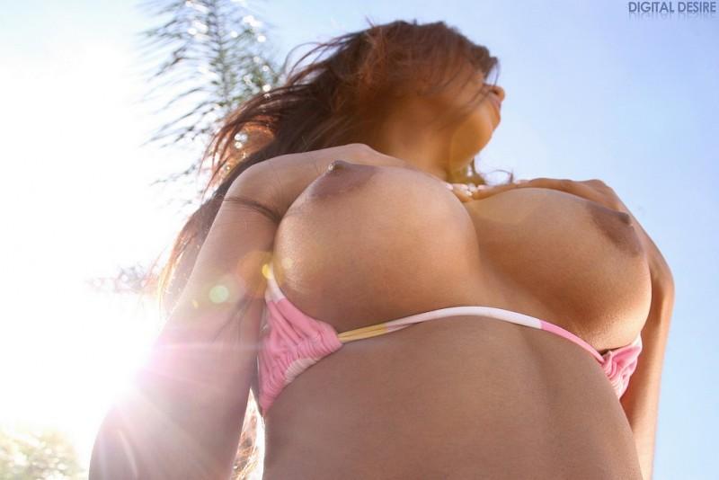 boobs-tits-mix-naked-110