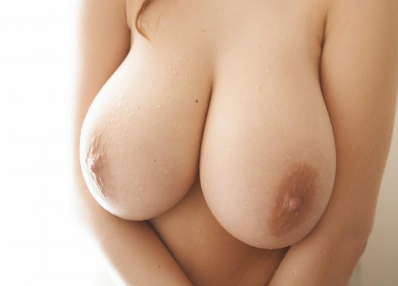 boobs-tits-mix-naked-19