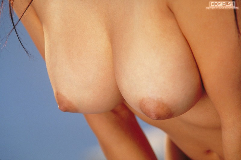 boobs-tits-mix-naked-28