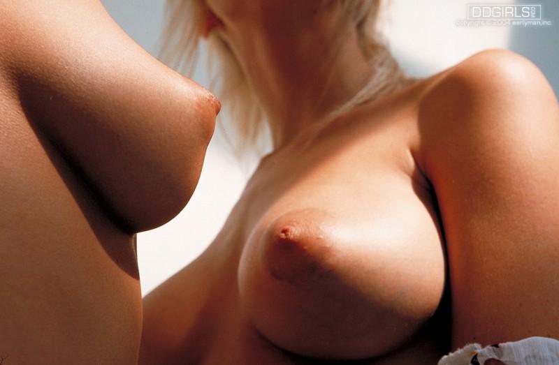 boobs-tits-mix-naked-32