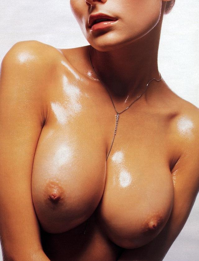 boobs-tits-mix-naked-37