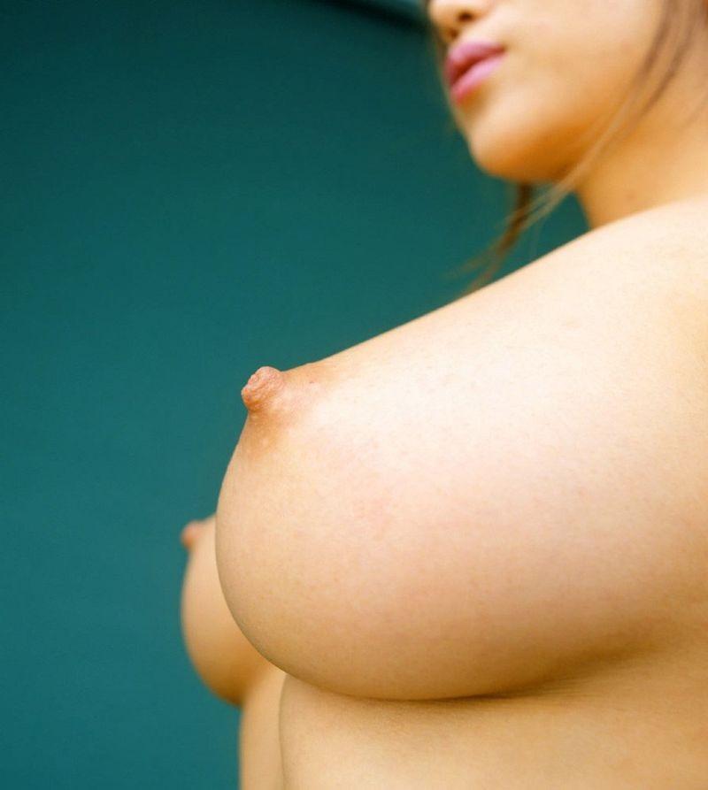 boobs-tits-mix-naked-48
