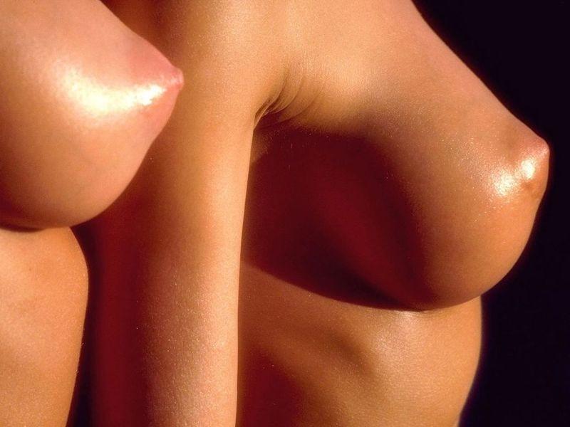 boobs-tits-mix-naked-54
