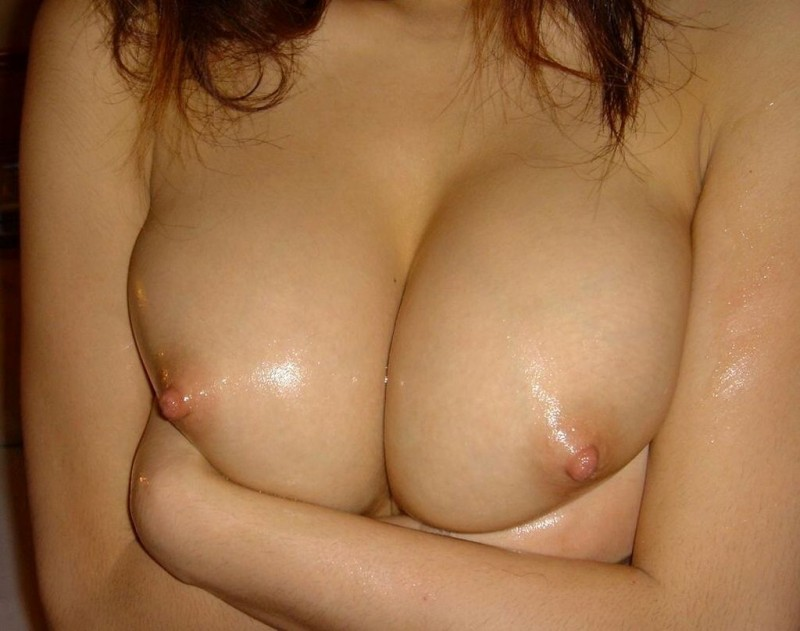 boobs-tits-mix-naked-58