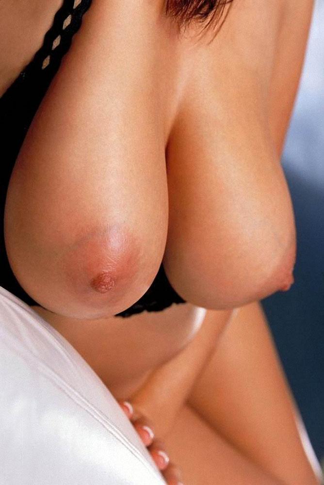 boobs-tits-mix-naked-59