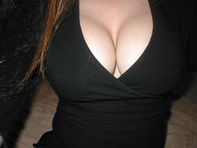 boobs-tits-mix-naked-67