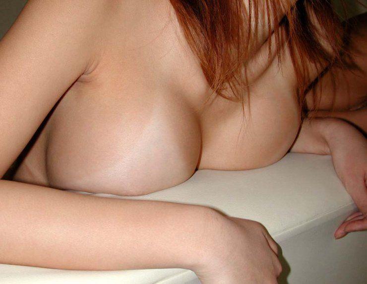 boobs-tits-mix-naked-68