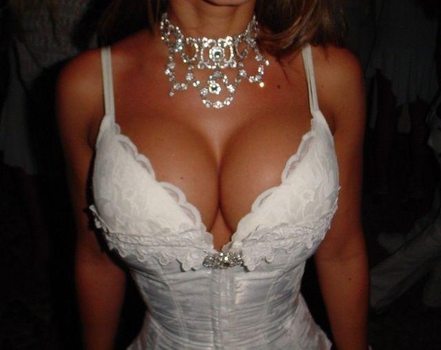 boobs-tits-mix-naked-72