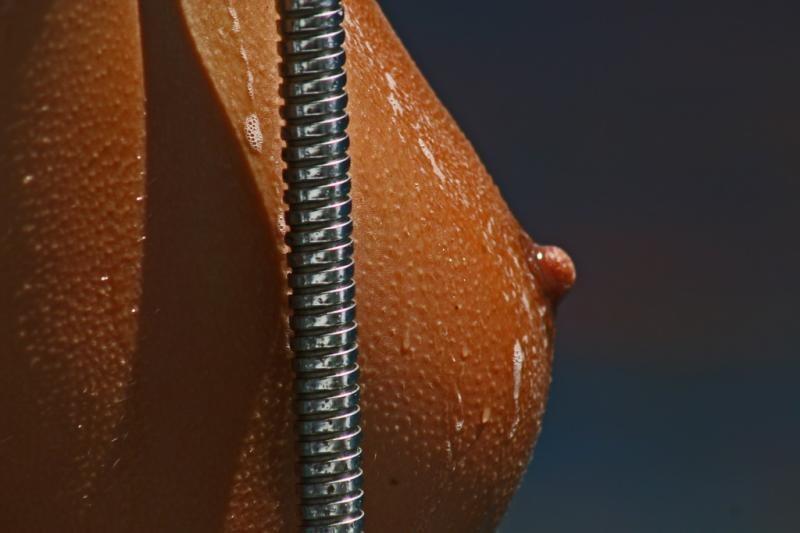 boobs-tits-mix-naked-86