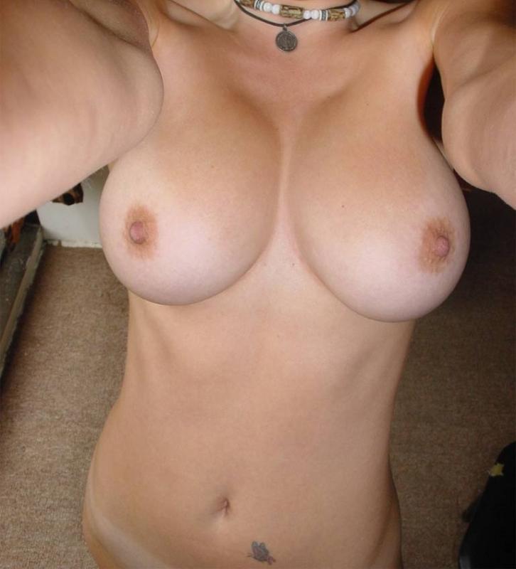 boobs-tits-mix-naked-89