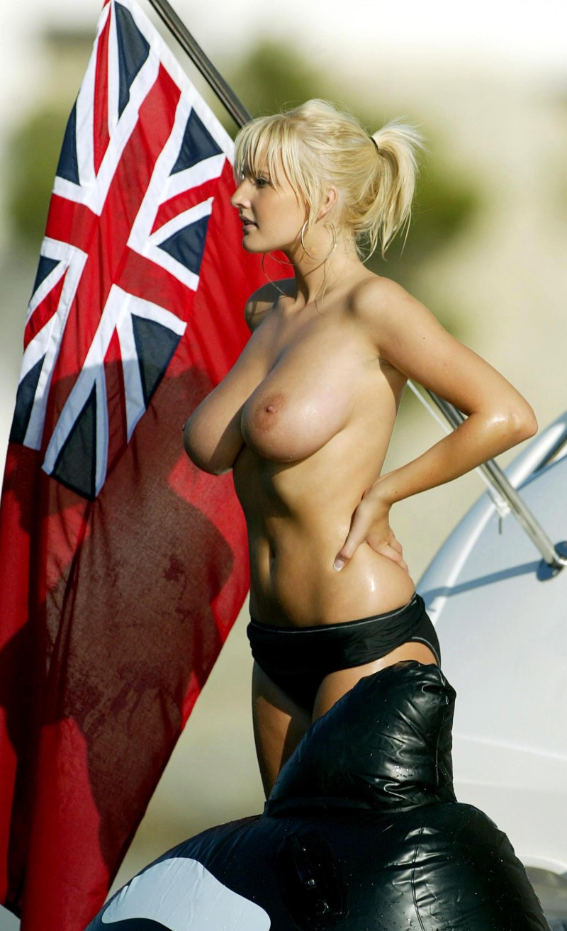 party-boat-lucy-pinder-michelle-marsh-sophie-howard-15