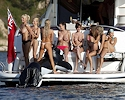 party-boat-lucy-pinder-michelle-marsh-sophie-howard