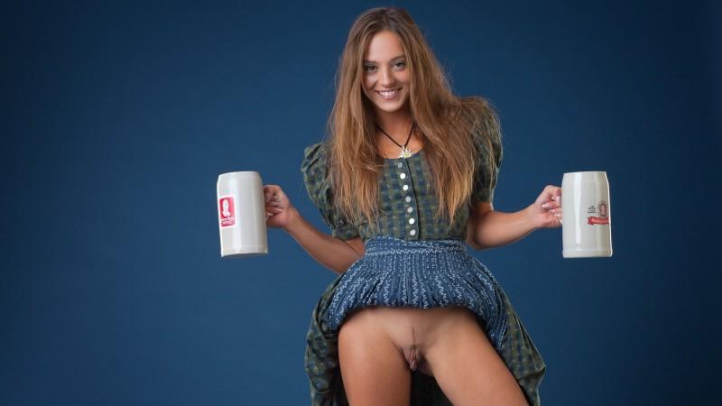 bottomless-girls-nude-mix-11