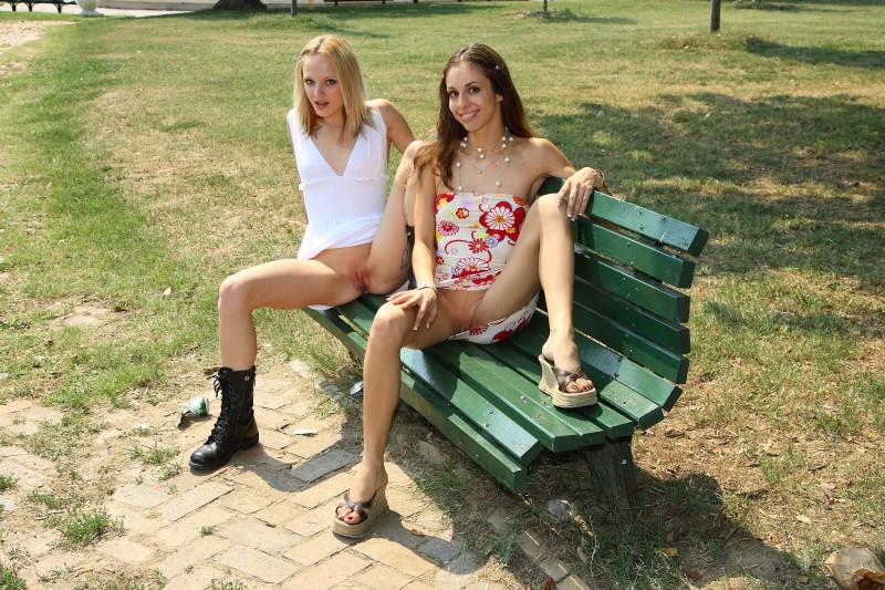 bottomless-girls-nude-mix-12