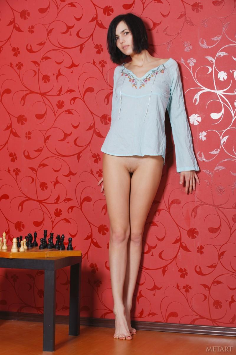 bottomless-girls-nude-mix-16