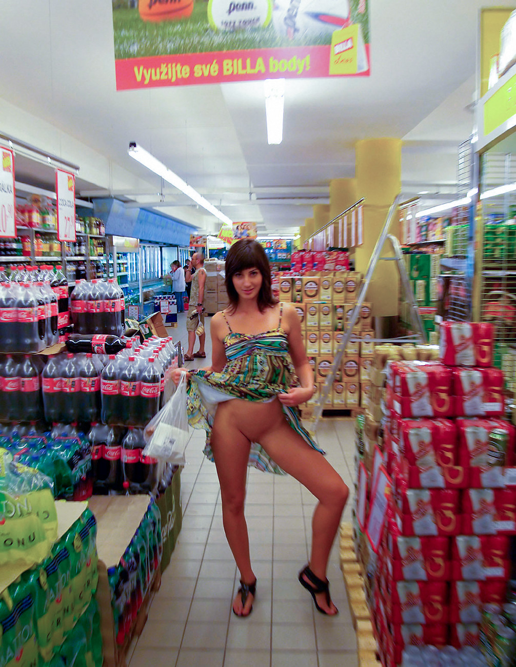 bottomless-girls-nude-mix-28