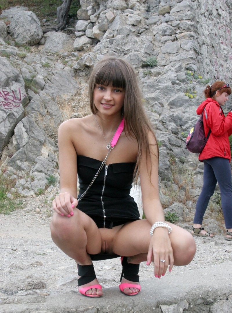 bottomless-girls-nude-mix-38