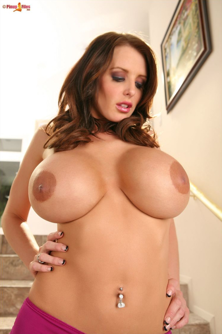 Final, brandy robbins big boobs