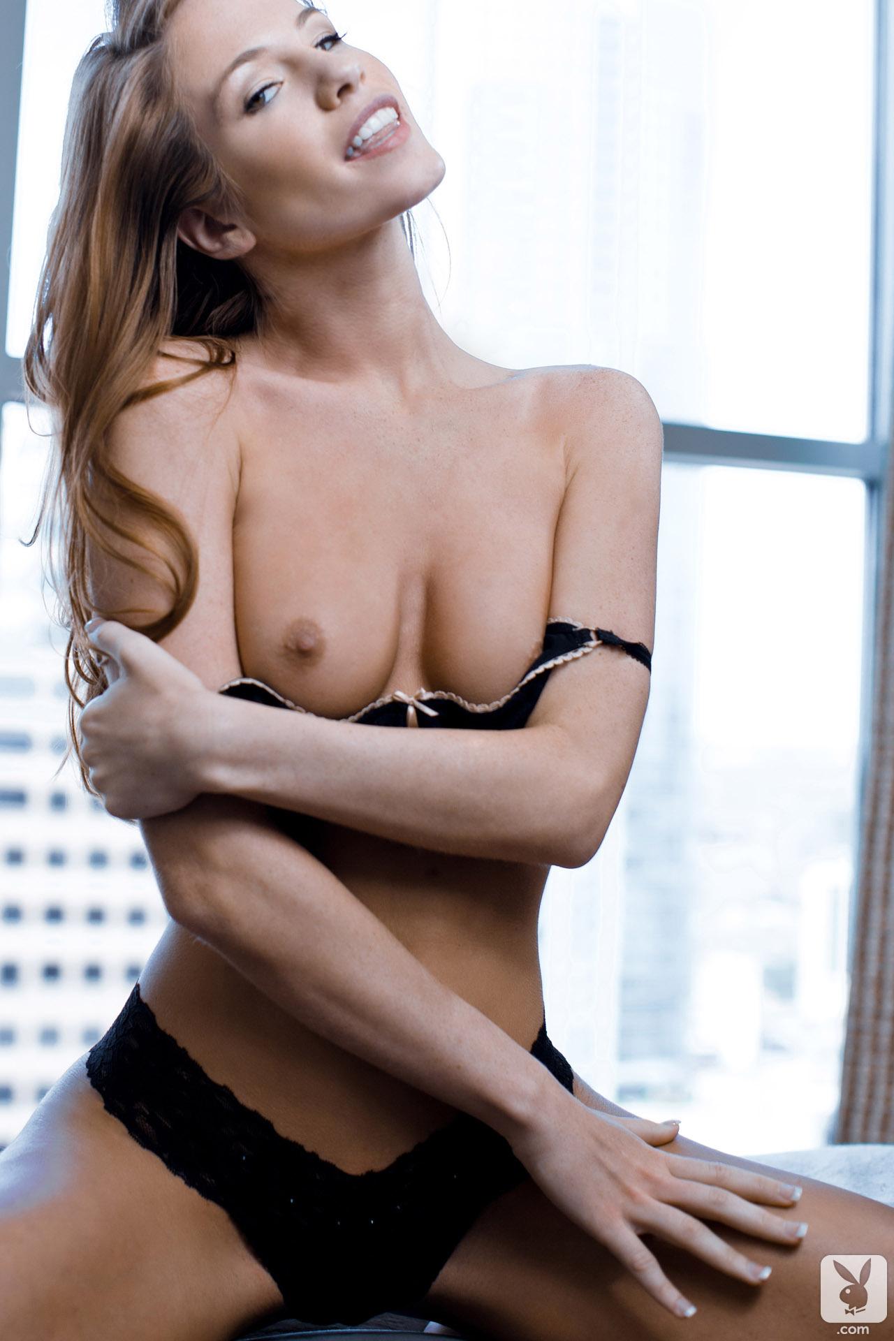 bree-morgan-nude-apartment-redhead-playboy-03