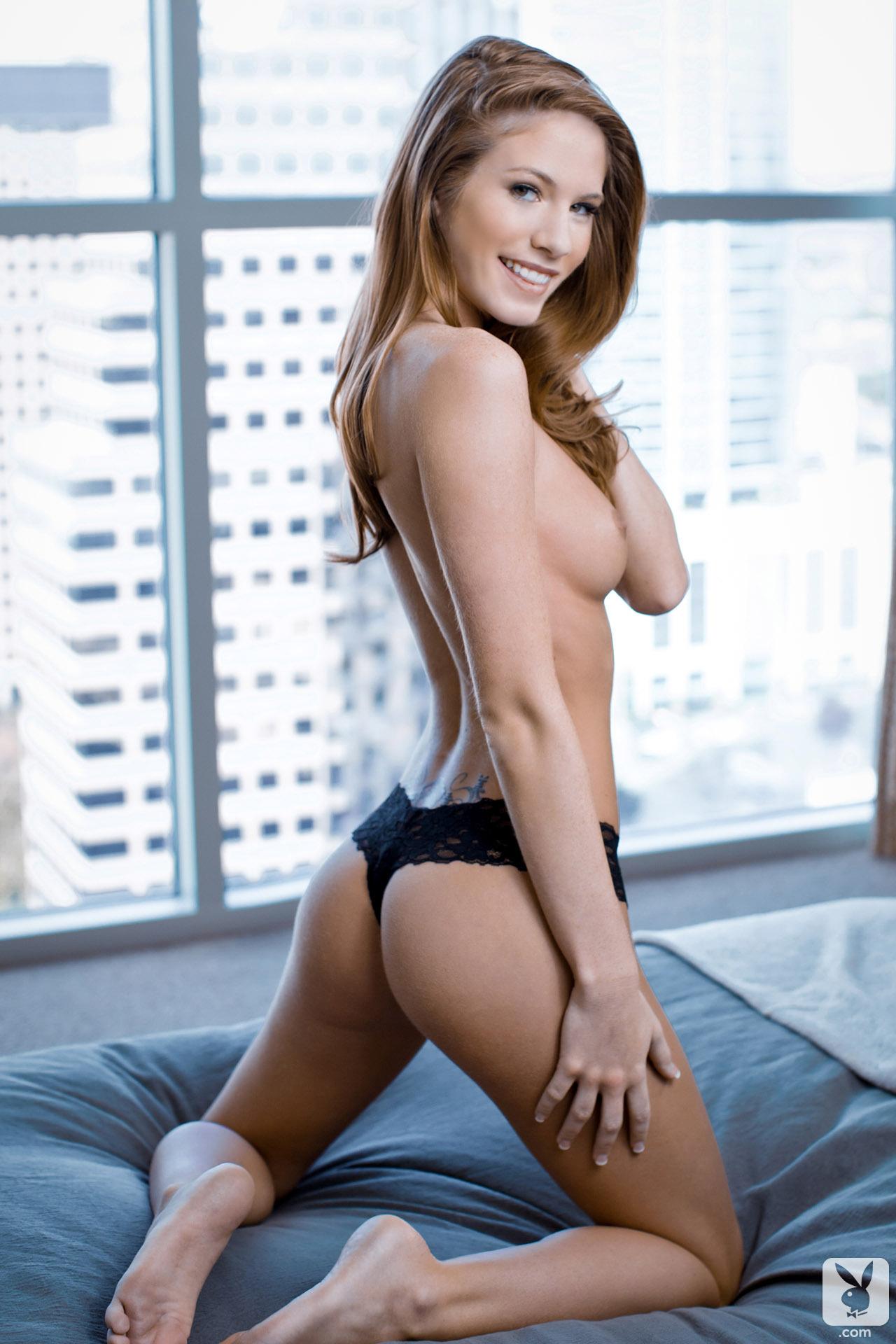 bree-morgan-nude-apartment-redhead-playboy-08