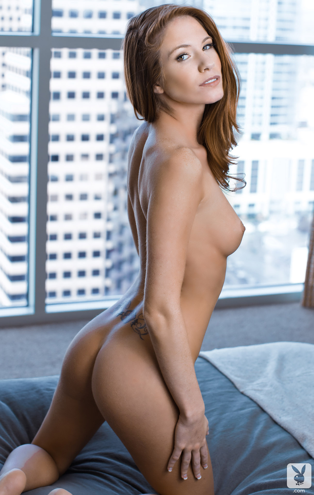 bree-morgan-nude-apartment-redhead-playboy-11