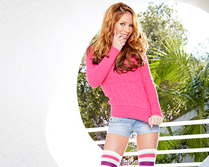 bree-morgan-redhead-rollergirl-twistys