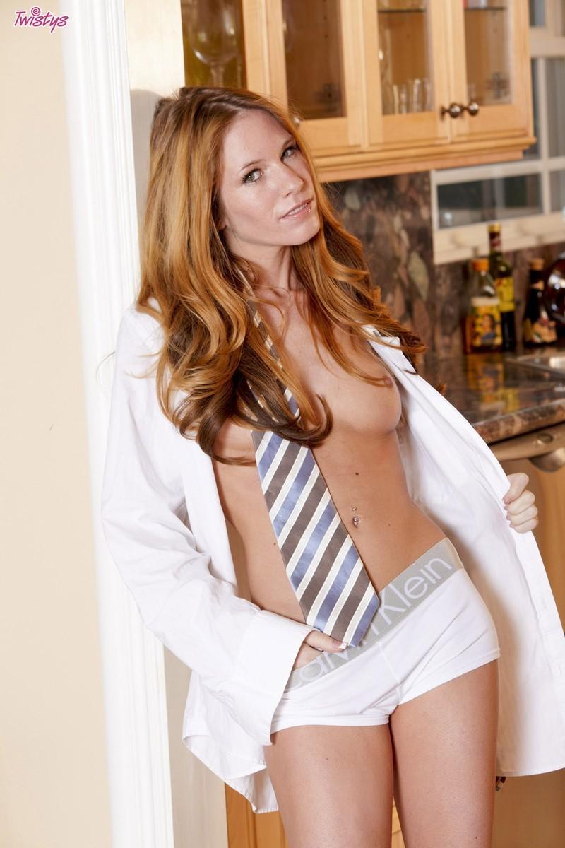bree-morgan-redhead-tie-nude-twistys-01