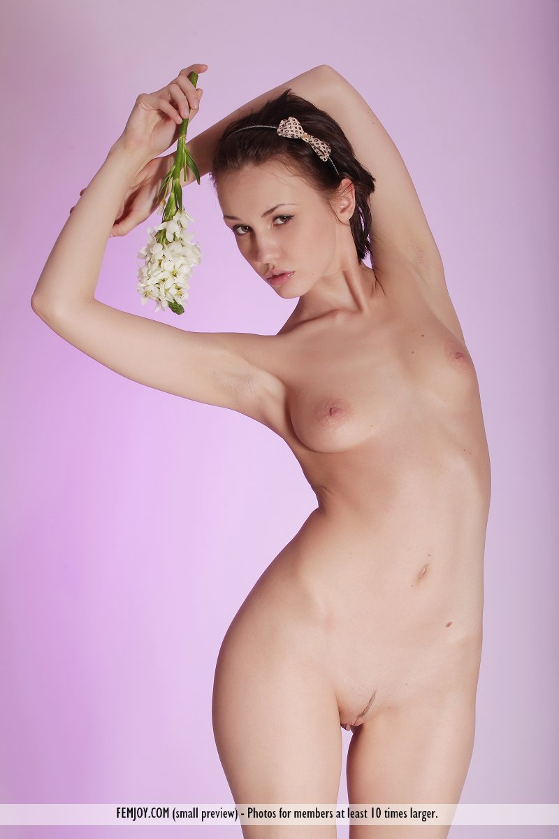 scala-d-flowers-femjoy-15