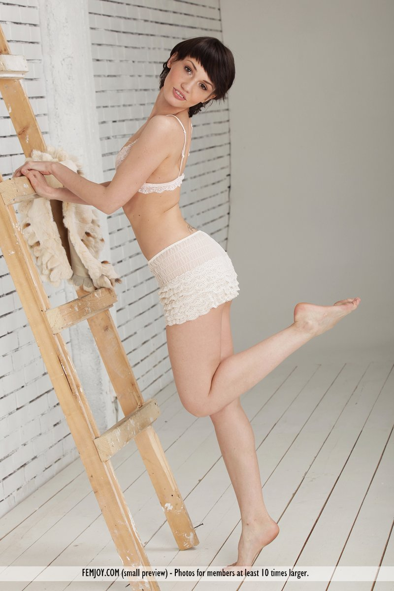 scala-d-ladder-femjoy-01